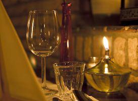 wijndiner-zwartehaan