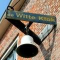 Hotel de Witte Klok